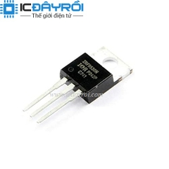 IRF9530NPBF MOSFET P-CH 14A 100V