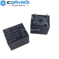 Relay JQC-3FF-005-1ZS