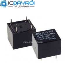 Relay JQC-3FF-012-1ZS