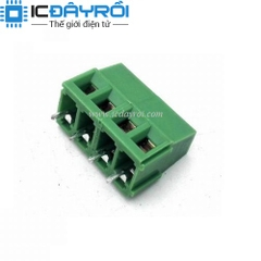 Domino KF128-4P-5.08MM