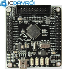 Kit STM32F103RCT6 ARM cortex-M3 mini