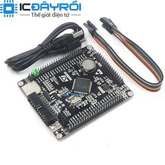 Kit STM32F407VET6 ARM Cortex-M4