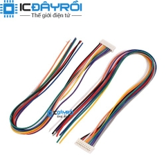 Cable PH2.0-10P 20CM