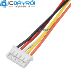 Cable PH2.0-5P 20CM