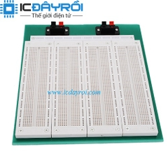 Breadboard SYB-500 240*200*8.5mm