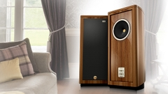 Loa Tannoy GRF 90 GR (Gold Reference)