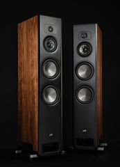Loa Polk Legend L600