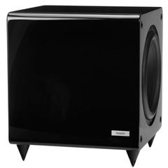 Loa Subwoofer Tannoy TS1210
