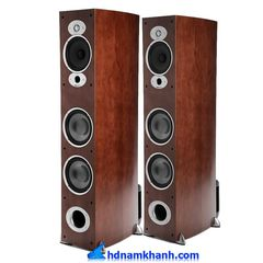 Loa Polk audio RTI A7