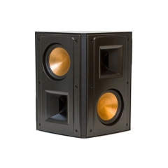 Loa Surround Klipsch RS 52 II