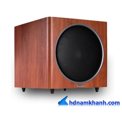 Loa SUB Polk audio PSW 110
