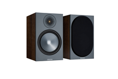 Loa Monitor Audio Bronze 100