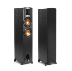 Loa Klipsch Synergy Black Label F-200