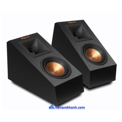 Loa Surround Klipsch RP 140SA-Dolby Atmost