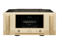 Accuphase M6200