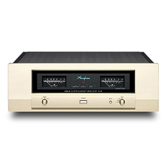 Accuphase A 35