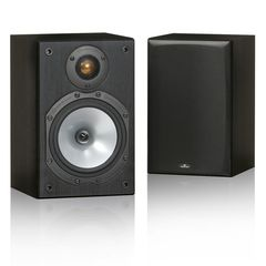 Loa Monitor Audio MR1