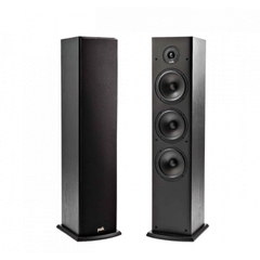 Loa Polk Audio T50