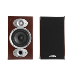 Loa Polk Audio RTi A1