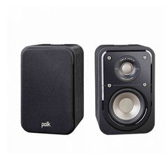Loa Polk Audio S10