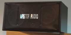 Loa Master Audio 802