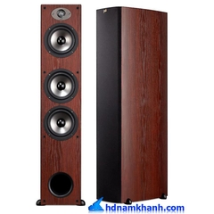 Loa Polk audio TSx 440T
