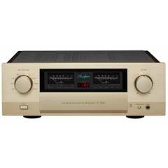 Amply Accuphase E-360