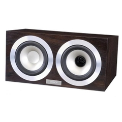 Loa Tannoy DC4 LCR