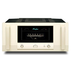 Accuphase M 6000