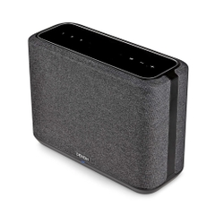 Loa Denon Home 250 - Bluetooth, Airplay, Heos, Wifi