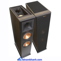 Loa Klipsch RP 280FA-Dolby Atmost