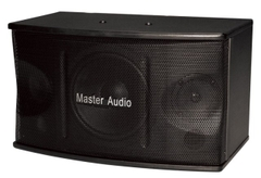 Loa Master Audio KA-450