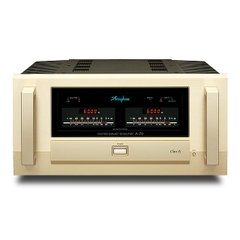 Accuphase A 70
