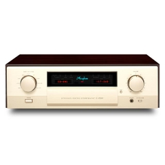 Accuphase C 2820