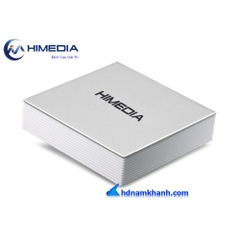 Himedia H3 Quad Core 4K Android TV Box