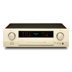 Accuphase C 2420