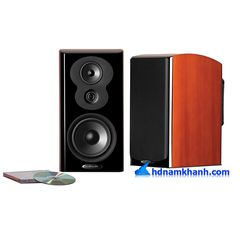 Loa Polk Audio LSiM 703