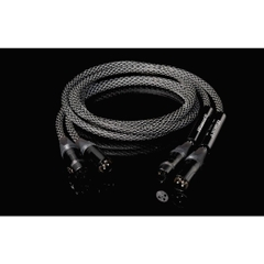 SIGNAL CABLE XLR DIAMOND 2