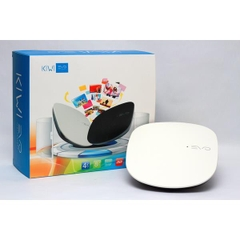 Android TV Box KIWI EVO