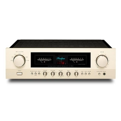 Amply Accuphase E-260