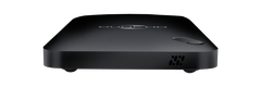 Đầu Dune HD SmartBox 4K Plus