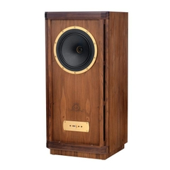 Loa Tannoy Stirling GR