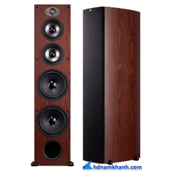 Loa Polk audio TSX 550T