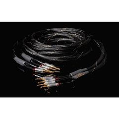Speaker cable Diamond 2