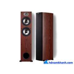 Loa Polk audio TSx330T