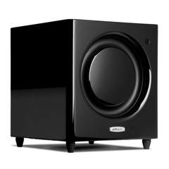 Loa Sub Polk Audio DSW microPRO 3000