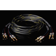 Speaker cable Diamond 1