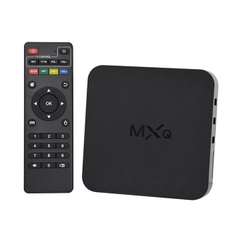 Android Box MXQ S805 - Giá Rẻ