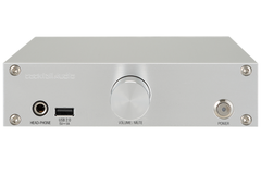 DAC Cocktail Audio N15D