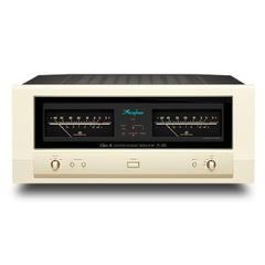 Accuphase A 46
